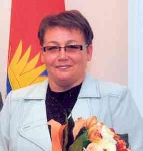 Пасенова