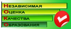 http://anketa.68edu.ru/index.php/282529?lang=ru_ru